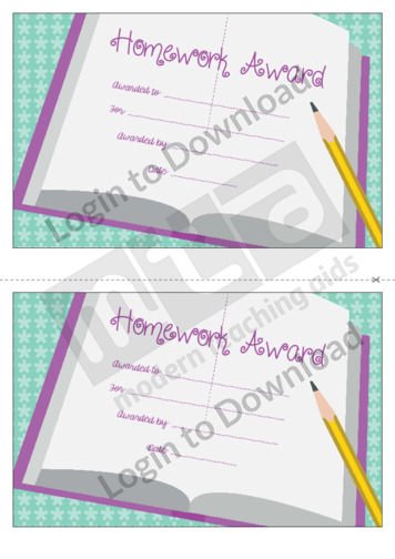 112259E01_Award_HomeworkAward402