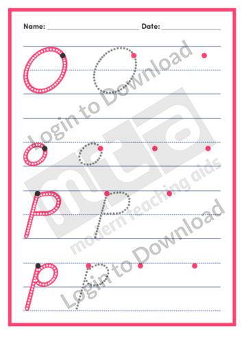 112448E01_HandwritngPracticeLettersOP01