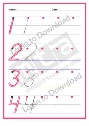 112454E01_HandwritngPracticeNumbers1_1001