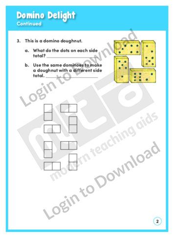114207E02_AlgebraDominoDelight02