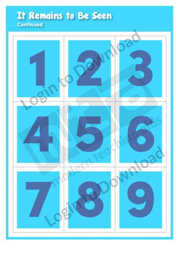 114272E02_BasicFacts_ItRemainstoBeSeen03