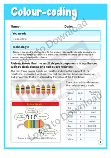 115320E02_TechnologyTransformationsColourCoding01