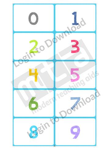 115979E02_MathsActivitiesDigitDraw02