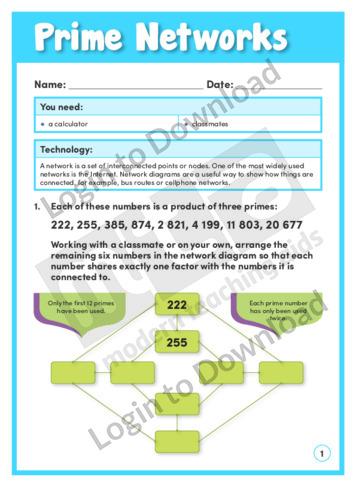118789E01_TechnologyTransformationsPrimeNetworks01