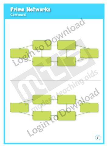118789E01_TechnologyTransformationsPrimeNetworks03