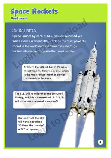 119017E02_SpaceRockets04